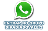 Entrar no Grupo do WhatsApp - Dia a Dia do Vale 3