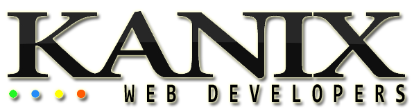 Kanix Web Developers